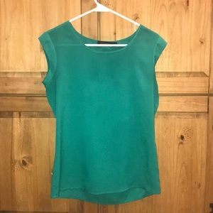 **2 for 25$** The Limited Silky short sleeved top